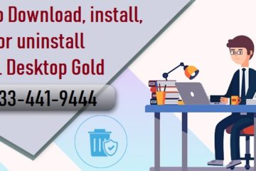 Download install uninstall AOL Desktop Gold