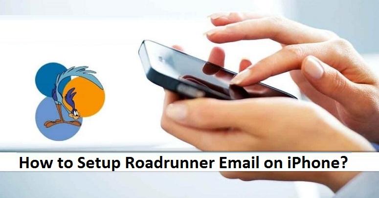 Setup-Roadrunner-Email-on-iPhone