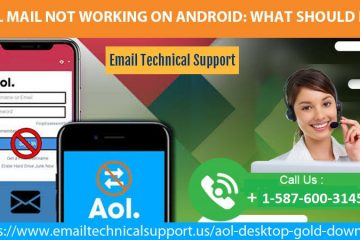 AOL-Mail-Not-Working-On-Android-What-Should-I-Do