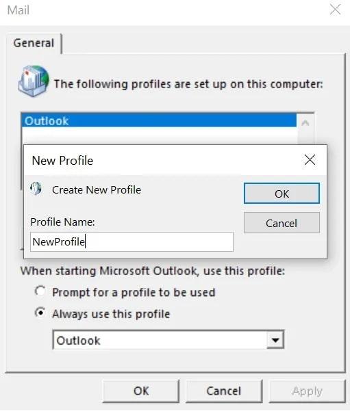 create-new-profile