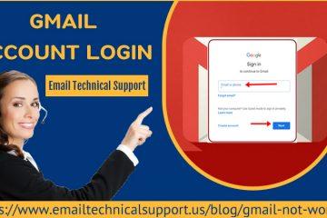 gmail-account-login