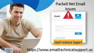 pacbell-net-email-issues