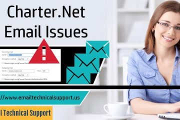 charter.net-email-issues