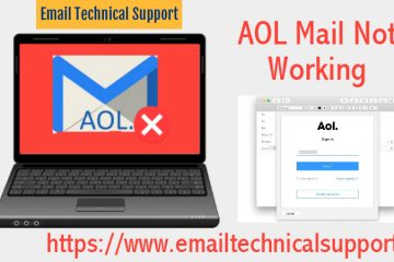aol-mail-not-working