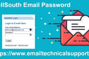 bellSouth-email-password