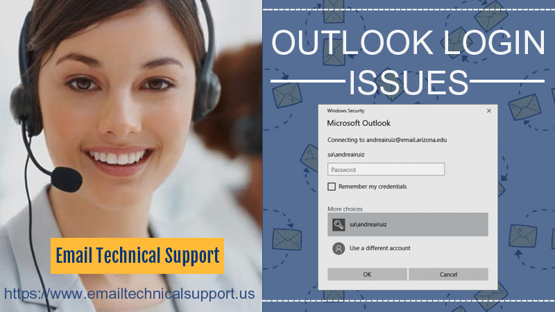 outlook-login-issues