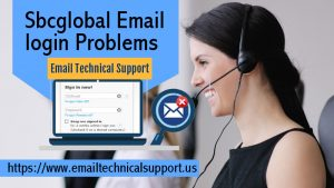 SBCGlobal-email-login-problems