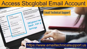 access-sbcglobal-email-account
