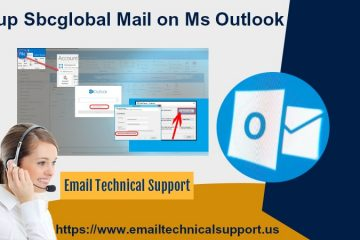 setup-Sbcglobal-mail-on-MS-outlook