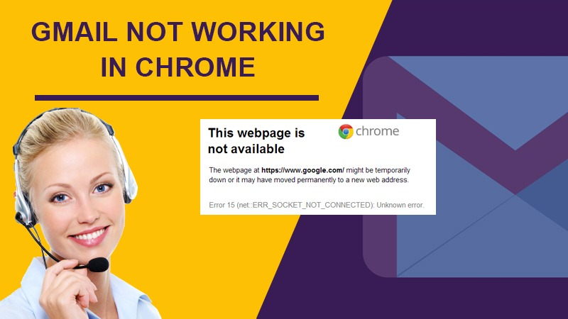 gmail-not-working-in-Chrome
