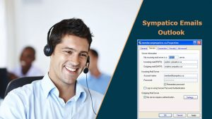 sympatico-emails-outlook