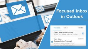 Focused-Inbox-in-Outlook