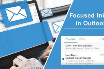 Focused-Inbox-in-Outlook
