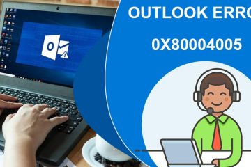 outlook-error-0x80004005